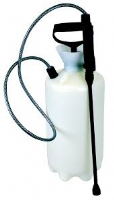 Heavy Duty Pump Pressure Sprayer 10 Litre Capacity